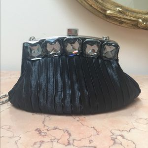 Evening Bag by Jessica McClintock